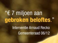 arnaudrecko-intereventie612