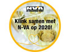 nva-uitnodiging-nieuwjaarsreceptie2020