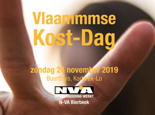 vlaammse-kost-dag-2019